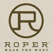 RODEO APPAREL